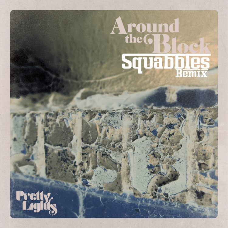 Around-The-Block_SQUABS